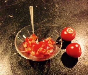 Tomat...