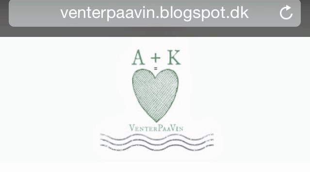 VenterPaaVin