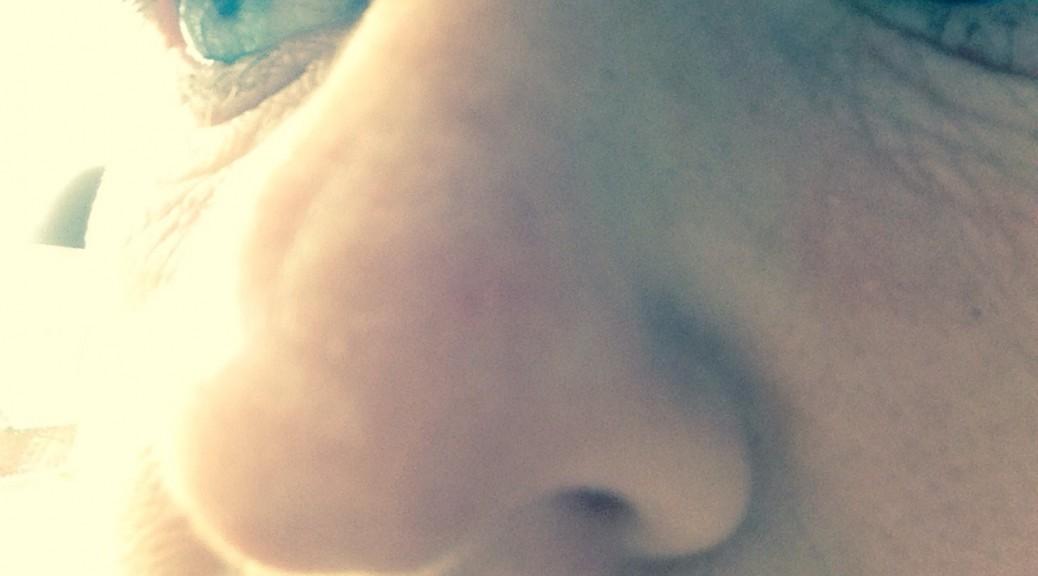Lugtesans
