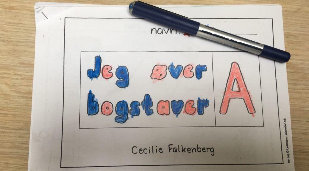 Gaver Archives Karriere, kærlighed og krøller