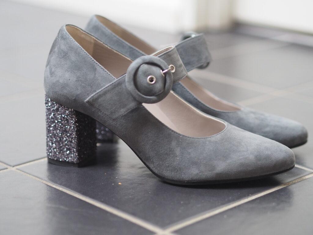 Sandaler Archives Karriere, kærlighed og krøller
